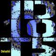 ID10T5 - Delushii (komplettes Album)